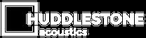 logo huddlestone